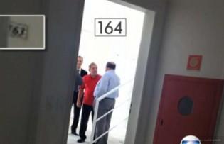 Os números que demonstram que a defesa de Lula usou e abusou do STF no caso do Triplex