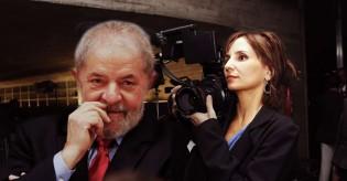 """Inteligência em Vertigem, o documentário sobre Lula da Silva, a """"divindade inocente"""""""