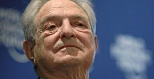 O Supremo, sua função contramajoritária, e ... George Soros
