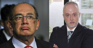 """""""O único erro da Lava Jato foi esquecer que ratos sem saída unem-se e atacam"""" diz ex-procurador"""