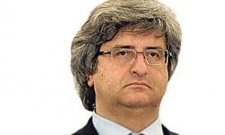 A PGR sob alto risco e a amizade íntima entre o subprocurador Paulo Gonet e o ministro Gilmar Mendes
