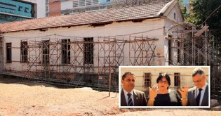 """Damares denuncia picaretagem de Lula e Dilma envolvendo o """"Memorial da Anistia"""" (Veja o Vídeo)"""
