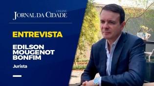 """O jurista Edilson Mougenot analisa: STF, a questão das """"provas ilícitas"""" e a responsabilidade da mídia (Veja o Vídeo)"""