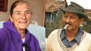 Petistas que atacaram avó de Michelle não atentaram para o passado de Aristides, o pai de Lula