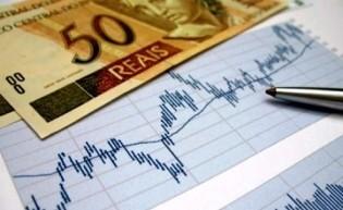 Brasil no rumo certo: inflação desacelera e é a menor em agosto, desde 2010