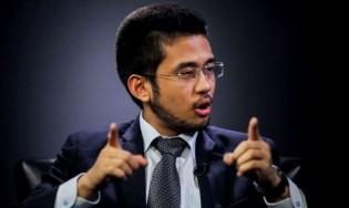 """A """"Lei-Kim"""" é a criminalização do ativismo político dos cidadãos (Veja o Vídeo)"""