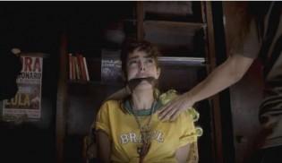 Filme cujo roteiro é o sequestro da filha do juiz que prendeu Lula é apologia ao crime (Veja o Vídeo)