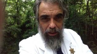 Covarde, produtor do filme com sequestro da filha de Sérgio Moro já se vitimiza (veja o vídeo)