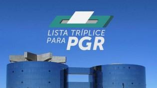 """Procurador da República revela """"A farsa da lista tríplice"""", não atendida por Bolsonaro"""