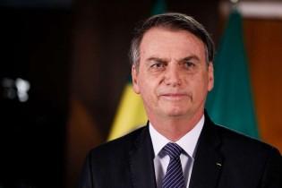 Hei de defender tudo o que Jair Bolsonaro faz?