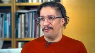 Derrubando a máscara esquerdalha: A farsa de Jean Wyllys em Harvard