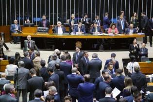 """MP da Liberdade Econômica poderia ser ainda melhor se não fossem deputados """"garantistas de direitos"""""""