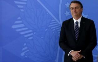 O discurso de Bolsonaro na ONU e o momento de conquistar uma promessa que perdura há 74 anos