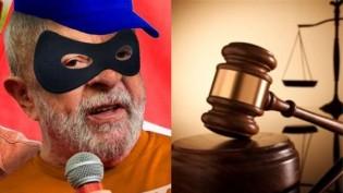 """Agora, criminoso poderá dizer ao juiz: """"cuidado, se mandar me prender quem pode ir preso é você"""""""