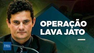 TV JCO - Querem destruir a Operação Lava Jato! Não vamos permitir a farra dos bandidos! (Veja o Vídeo)