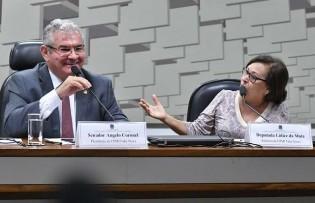 "Boris Casoy denuncia ""armadilha"" montada contra Bolsonaro na CPMI das Fakes News (Veja o Vídeo)"