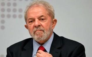 """Petistas mais esclarecidos concluem: """"Lula criou uma armadilha para si mesmo"""""""