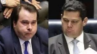 """Entre birras e """"beicinhos"""", pautas importantes """"caducam"""" no Congresso"""