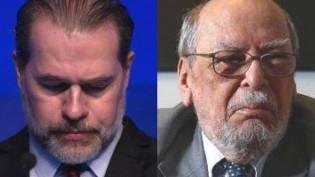 Toffoli e Sepúlveda articularam perdão a multa milionária do Unibanco, revela delator (Veja o Vídeo)