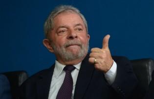 Por que Lula prefere ficar preso? (veja o vídeo)