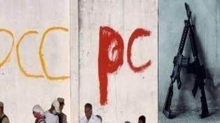 ONG, parceira do PT, costurou acordo entre o PCC e o Comando Vermelho