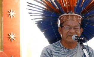 """Líder indígena denuncia: Sínodo da Amazônia é somente para indígenas alinhados com a """"Teologia da Libertação"""" (Veja o Vídeo)"""