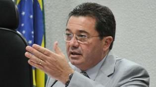 Decisão esdrúxula de ministro do TCU suspende propaganda do pacote Anticrime