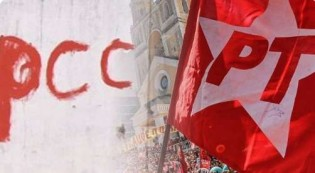 Quebra de sigilo de advogado do PT pode evidenciar a ligação criminosa do partido com o PCC