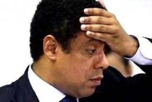 """Deputado do PCdoB que comprava até tapioca com cartão corporativo agora quer dar aula sobre """"gastos públicos"""""""