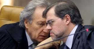 STF e prisão em segunda instância: Ministros suspeitos e Crime de Responsabilidade