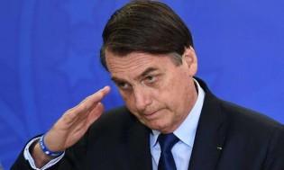 O grande trunfo de Bolsonaro na guerra contra a classe política são os números, os resultados