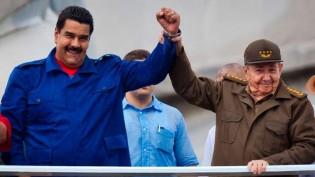 OEA garante que crise na América do Sul é fomentada por ditadores do Foro de São Paulo