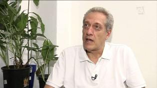 A entrevista do irmão de Celso Daniel que corrobora as acusações de Marcos Valério (Veja o Vídeo)
