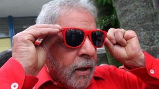 """Lula, o """"pulha"""": a mais completa decodificação do caráter do petista"""