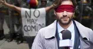 A prova maior da cegueira ideológica da imprensa brasileira