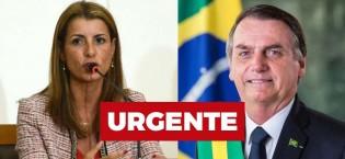 URGENTE: Porteiro mentiu sobre envolvimento de Bolsonaro, confirma procuradora