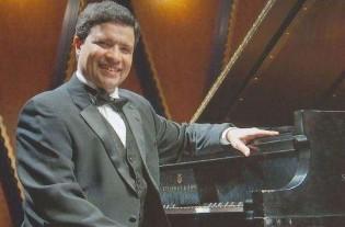 Neste dia de finados, tributo a José Feghali, o pianista que encantou o mundo e projetou o Brasil (veja o vídeo com Feghali ao piano)