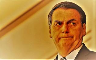 """A falácia da """"Obstrução da Justiça"""", a nova acusação da esquerda contra Bolsonaro"""