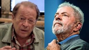 """Lula é médium do mal, e """"batalha será nos dois planos de vida"""", afirma Vereza (veja o vídeo)"""