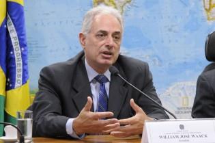 William Waack sobre a Bolívia: Não foi golpe coisa nenhuma! (veja o vídeo)