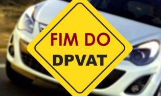 Quem diria, o PT na defesa escancarada do DPVAT, a estrovenga que só enriquece os donos de seguradoras