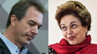 Novas ligações interceptadas indicam pagamentos milionários de Joesley para Dilma (veja o vídeo)