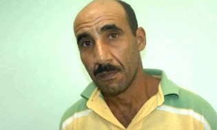 Rabicó, o perigoso traficante que obteve o direito de recorrer em liberdade por decisão do STF