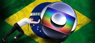 """E a mídia? É nossa a missão de combater a Globo, a Folha e toda a mídia """"mainstream"""""""