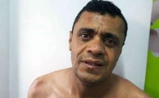 Assim como Lula, Adélio também arruma namorada na cadeia