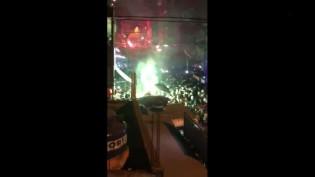 """Extrema imprensa trata baile funk de Paraisópolis como """"expressão cultural inocente"""""""