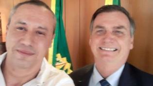 Roberto Alvim parece ter todo o potencial para inaugurar uma nova era na cultura brasileira (veja o vídeo)