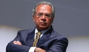 O PIB cresce novamente e Paulo Guedes merece ser aplaudido de pé