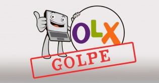 Golpe identificado envolve o OLX, que não tem cumprido o dever de proteger os seus usuários