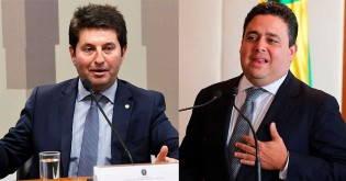 Deputado reage a ataques de presidente da OAB a apoiadores de Bolsonaro e exige retratação